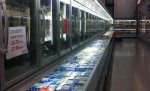 Tameside Refrigeration and Air Conditioning