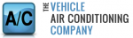 Vehicle Air Conditioning