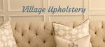 Village Upholstery