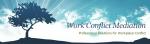 Work Conflict Mediation