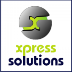Xpress Solutions
